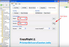 download reset canon mp280 free resetter service tool v3400 free download drivers center