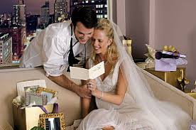 bridal registries upscale bridal gift registries wedding registry resources