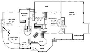 victorian house blueprints awesome victorian house blueprints 21 pictures house plans 43335