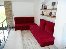 canapé avec gros coussins canape avec gros coussins coussin sur mesure canape dangle avec
