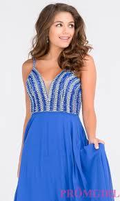 celebrity prom dresses evening gowns promgirl jo jvn jvn48495