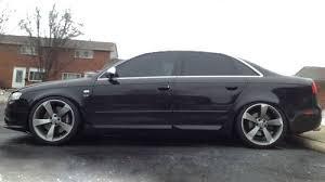audi s4 2006 for sale buy used 2006 audi s4 sedan awd 4 2l v8 nearly 400hp 6spd