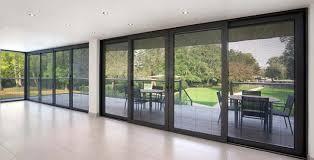 sliding glass door manufacturers list window replacement phoenix french doors phoenix