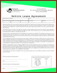 6 room lease agreement teknoswitch project management resume