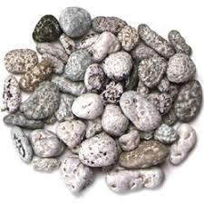 edible rocks chocolate decorations candy rocks chocolate pebbles 4 oz