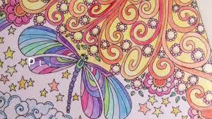 coloring book ideas wallpaper download cucumberpress com