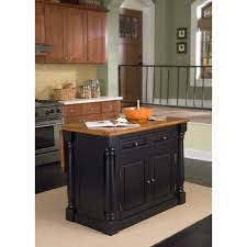 kitchen islands with stools kitchen islands low back brown leather upholstery modern bar