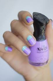 cute easy nail art images nail art design tips inspiration