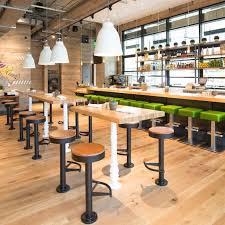 true food kitchen open table true food kitchen austin restaurant austin tx opentable