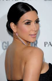 a brief session on layered hairstyles medium hairstyles emo hairstyles sedu hairstyle kim kardashian hair style anti cellulite kim kardashian wak