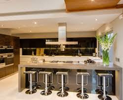 kitchen kitchen islands with breakfast bars amazing kitchen