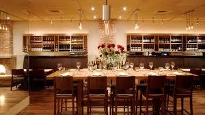 sf restaurants open on thanksgiving terzo 3011 steiner street san francisco