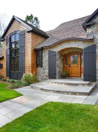 country homes designs in my dreams brilliant country home design inspiration