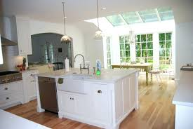 island hoods kitchen kitchen island kitchen island vent size of sink designs