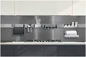 Ikea Wall Mounted Shelves Industrial Stainless Steel Shelves Wall Mounted Shelf Contemporary