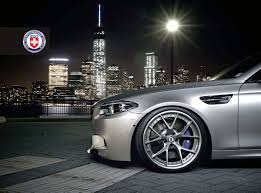 lexus rc f hre wheels hre forged wheels for lexus gs ls is is f sports clublexus
