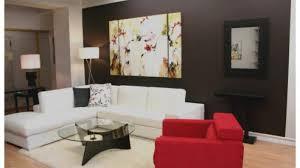 sofa und co striking impression chesterfield sofa und sessel shocking modular