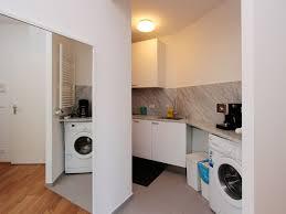 Wohnzimmer Berlin Maybachufer Wohnung In Maybachufer Fewo Direkt