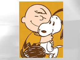 celebrating peanuts 60 years gma anchors favorite coffee table books of 2009 abc news