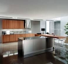 floating kitchen islands accessories kitchen modern islands with seating unique floating