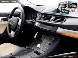 lexus ct200h for sale sydney lexus ct 200h 2011 electric cars and hybrid vehicle green energy