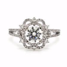 san diego engagement rings engagement rings san diego designer custom tagged