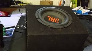 top rated home theater subwoofer 1000w jbl car subwoofer on 7 2 home theater system youtube