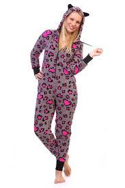 10 best onesies for adults 2018