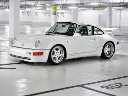 1991 porsche 911 turbo rwb rwb porsche 964 turbo image 14