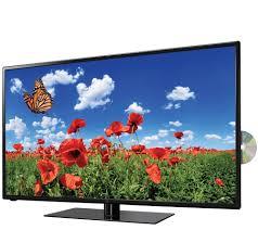 Led Tv Furniture Tv Stands Furniture Led Tv Cabinet Design Ideas Talltand For