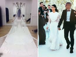 wedding dress kanye get inspired and kanye wedding everafterguide