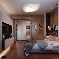 basement best basement color ideas for your home inspiration