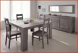 chaises salle manger but chaises salle à manger but unique salle best table salle manger