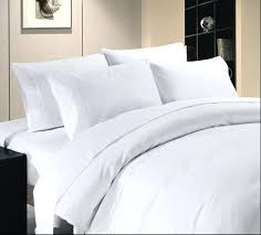 high thread count bedding sets bedroom smooth thread count cotton