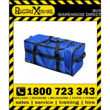 Rugged Warehouse Online Purchase The Rugged Xtremes Canvas Fire Stowage Emergency Service
