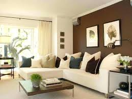 kitchen ideas for apartments brilliant apartment small space ideas small apartment space saving