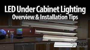 led strip under cabinet lighting slim under cabinet led lighting and mini orion 75 wide led strip