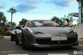 car ferrari 458 exotic car spots worldwide u0026 hourly updated u2022 autogespot