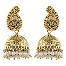 south indian jewellery buy collections glowroad
