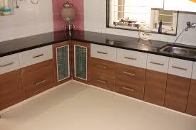 Designer Kitchen Furniture T Shaped Modular Kitchen Designer In Meerut Call Meerut Kitchens