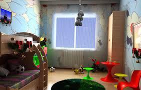 furniture amazing boys room decor ideas charming room ideas with
