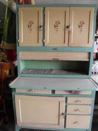 Hoosier Cabinets For Sale by An Ideal Cupboard For A Small House House Pinterest A Small