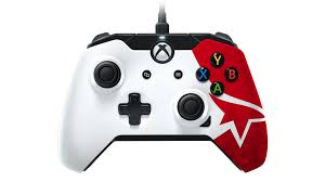 best looking controller all time ign boards