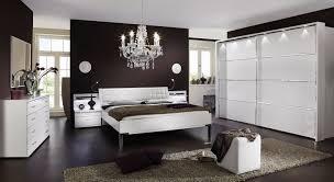 komplettes schlafzimmer g nstig komplett schlafzimmer weiß mit strasssteinen huddersfield