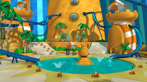 image ring7 png bubble guppies wiki fandom powered by wikia