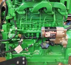 generators u2013 hydraulics u2013 parts u0026 accessories