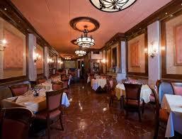 philadelphia u0027s best italian restaurant la famiglia ristorante
