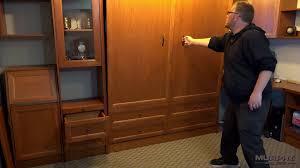 Bedroom Furniture Vancouver Bc by Custom Furniture Designers U0026 Builders In Vancouver Bc
