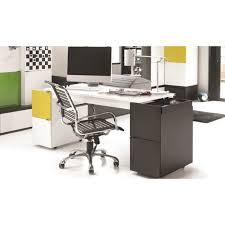 bureau ado design bureau ado design modulable avec plateau blanc yu achat vente