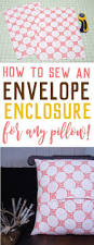 the 25 best diy projects the 25 best sew pillows ideas on pinterest sewing pillow cases